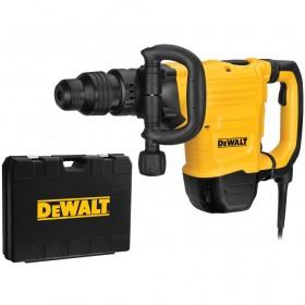 Ciocan demolator DeWALT D25872K SDS-Max 1600W 13.3J