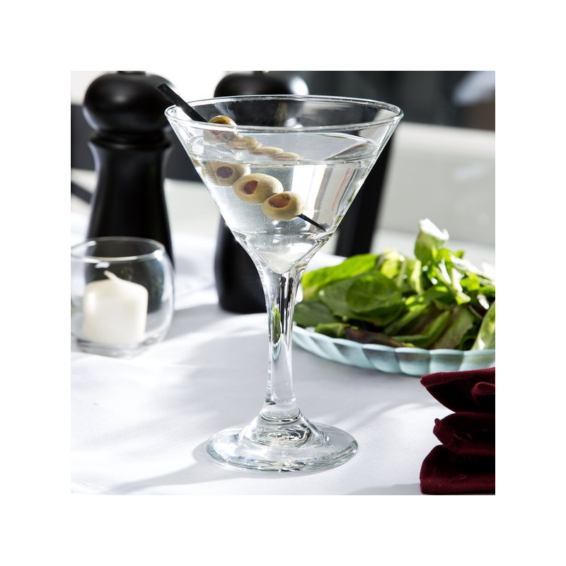 Pahar martini Libbey Embassy 148 ml