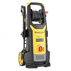 Masina de spalat Stanley® SXPW2700DTS - cu presiune cu 2 motoare 2700W 160bar 850l/h