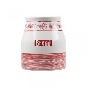 Cos ceramica pentru paine Trimar