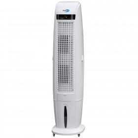 Aparat climatizare interior/exterior Star Progetti Brezza 170 350W 3500m³/h - FRE170
