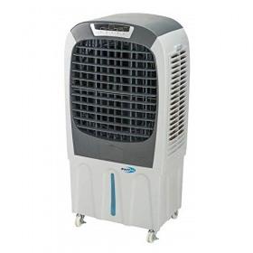 Aparat climatizare interior/exterior Star Progetti Brezza 80 450W 8000m³/h - FRE80