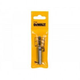 Adaptor magnetic DeWALT DT7520 pentru biti - 76mm
