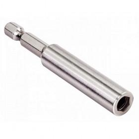 Adaptor magnetic pentru biti - 76mm Dewalt - DT7520
