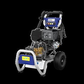 Masina de spalat cu presiune profesionala Annovi Reverberi 13CP 280bar 960l/h - AR1475