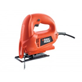 Fierastrau pendular 450W 3000 rpm Black & Decker - KS600E