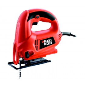 Fierastrau pendular 480W 3000rpm Black & Decker - KS700PE