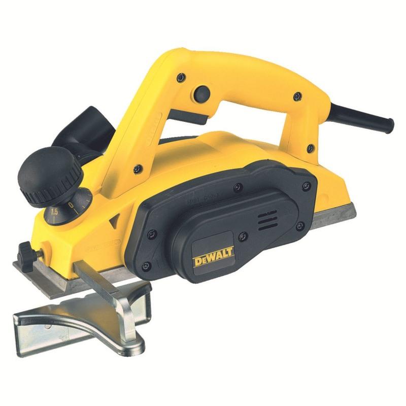 Rindea electrica DeWALT DW677 600W 1.5mm 15000rpm