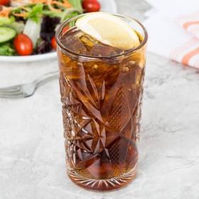 Pahar long drink Libbey Hobstar 470 ml