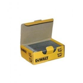 Cuie galvanizate drepte 25x1.2mm DeWALT® - DT9942