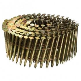 Cuie galvanizate 50x2.5mm Senco - BL21APBF