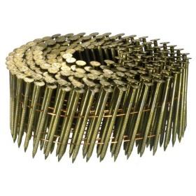 Cuie galvanizate pentru PAL 70x2.5mm Senco - BL26APBF