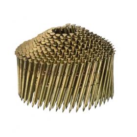 Cuie galvanizate pentru PAL 38x2.1mm Senco - SE17AABV