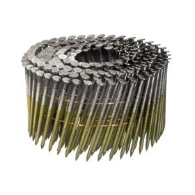 Cuie galvanizate pentru PAL 90x2.9mm Senco - GL29APBF