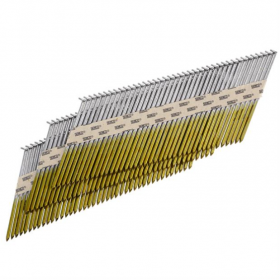 Cuie galvanizate 90x3.1mm Senco - HC59APBKR
