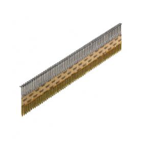 Cuie galvanizate pentru 1G2101N 60x2.9mm Senco - GE54APBKR