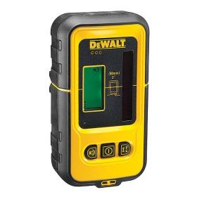 Detector digital rosu 50m pentru DeWalt DW088K/DW089K - DE0892