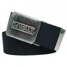 Curea pentru pantaloni DeWalt Tradesman - DWC14-001