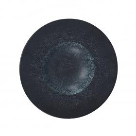 Farfurie paste adanca portelan Bonna Vesper 28 cm