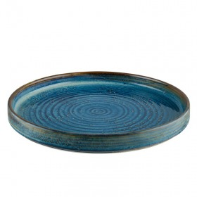 Farfurie intinsa portelan Bonna Sapphire 26 cm