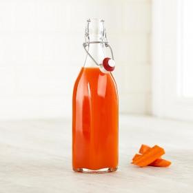Sticla Bormioli Giara 0.5 L