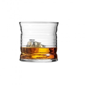 Pahar whisky Yalco 300 ml