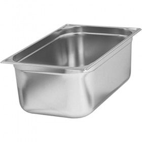 Container inox GN 1/1 APS