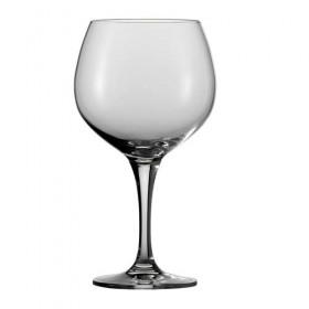 Pahar vin rosu Mondial Burgundy No140 590 ml