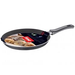 BAKING PAN FOR CREPES N.26 EL. MAGIC FEST