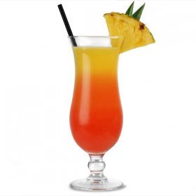 Pahar Arcoroc Hurricane Elegance 440 ml