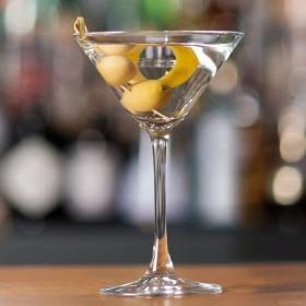 Pahar martini Pasabahce Enoteca 230 ml