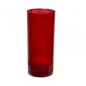 Pahar rosu Pasabahce Dunnes 485 ml
