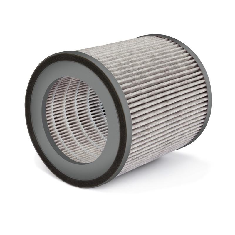 Filtru pentru purificator aer Soehnle Airfresh Clean Connect 500
