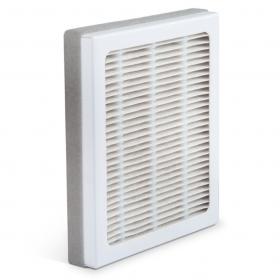 Filtru pentru purificator aer Soehnle AirFresh Wash 500