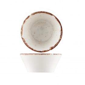 Untiera portelan Ionia Euphoria 7 cm
