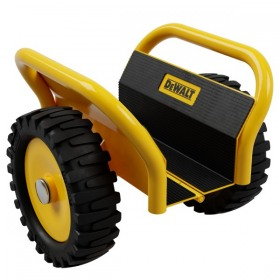 Carucior de transport tip dolly greutate sustinuta 500KG Dewalt  - DXWT-201