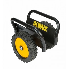 Carucior de transport tip dolly greutate sustinuta 500KG Dewalt  - DXWT-200