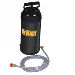 Rezervor de apa 10L pentru D21585 DeWalt - D215824