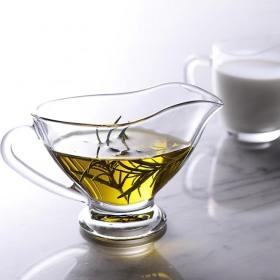 Sosiera sticla Pasabahce 250 ml