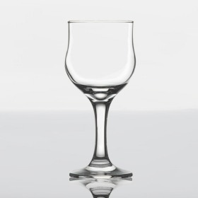 Pahar vin alb Pasabahce Tulipe 200 ml