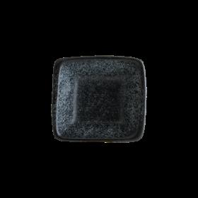 Bol portelan conic Bonna Vesper 8x8.5 cm
