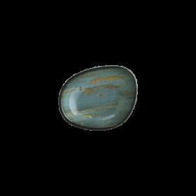 Bol portelan Bonna Madera Mint 8 x 8.5 cm