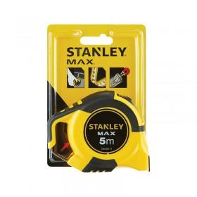 Ruleta Stanley 5m cu magnet - STHT0-36117