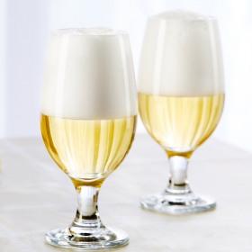 Pahar bere Pasabahce Maldive 360 ml