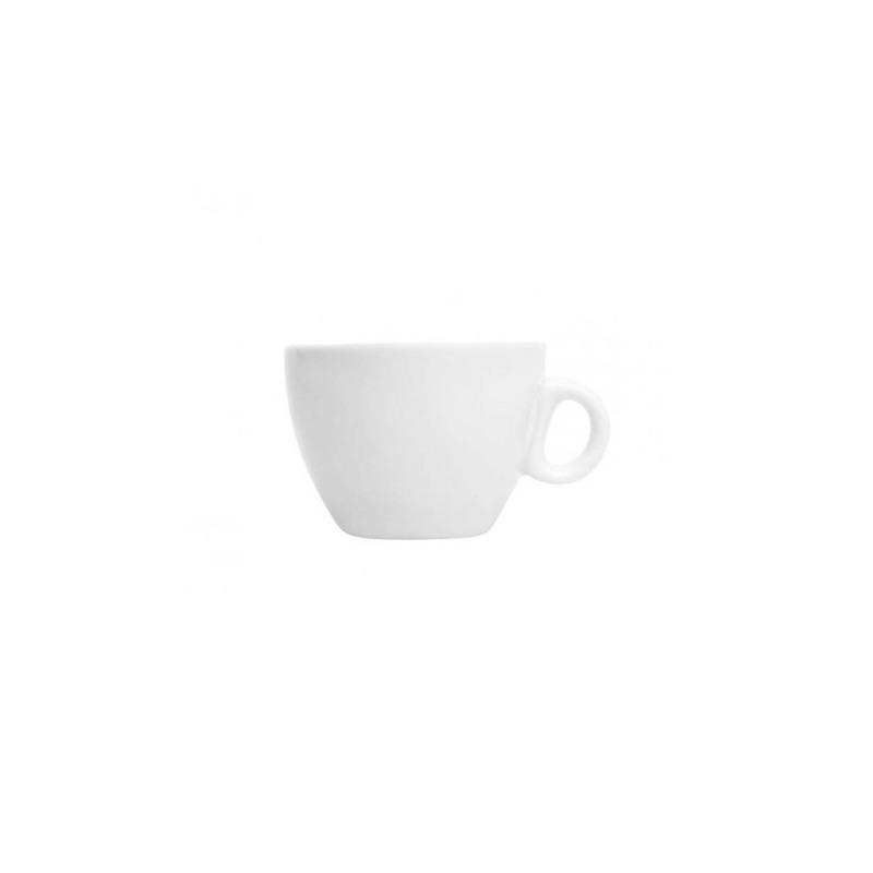Cana cappuccino portelan Ionia Hotel 150 ml