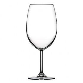 Pahar vin Pasabahce Sidera 620 ml