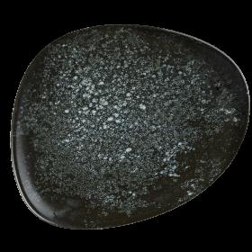 Farfurie intinsa portelan Bonna Cosmos 19 cm