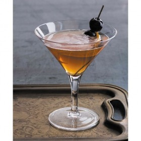 Pahar martini Pasabahce Bistro 190 ml