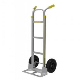 Carucior transport tip liza Stanley greutate sustinuta 200Kg - SXWTI-HT513