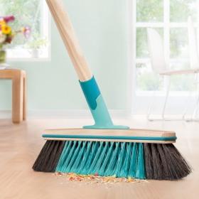 Matura Leifheit Xtra Clean Eco Plus 30 cm